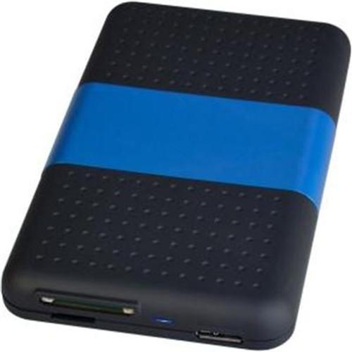 USB3.0 to SATA Hard Drive 2.5