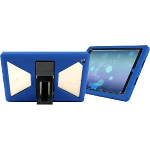Shield Xtreme-s Ipad 5 Blue