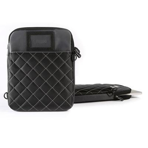 "12"" Zip Sleeve For Laptops"