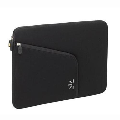 """15"""" MacBook Sleeve"""
