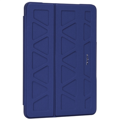 ProTek Case iPad 7th Gen 10.2