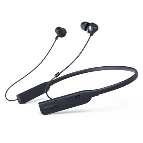 ELIT200 ANC BT Headphones