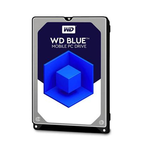 "320GB 2.5"" SATA Blue"