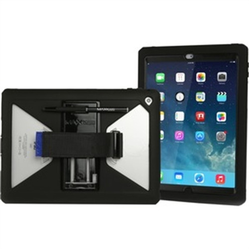 Case For Ipad Air 2 Black