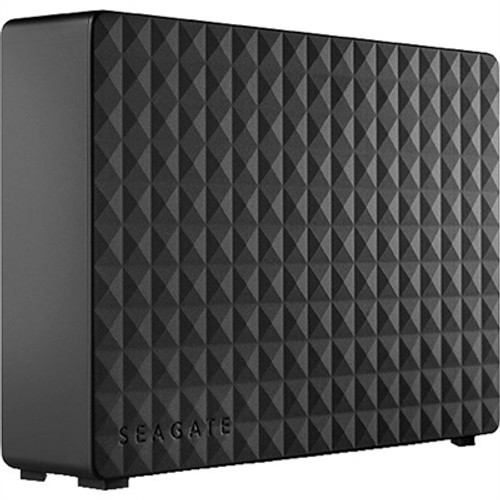 10TB Seagate Expansion Desktop