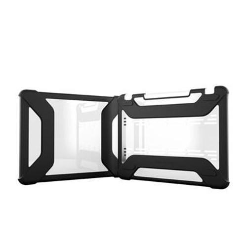 Max Case Dell Chromebook 3189
