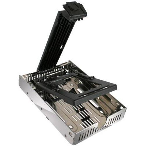 """2.5"""" to 3.5"""" SATA SSD Convert - MB382SP3B"""