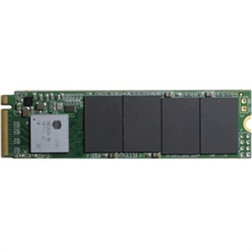 250GB  PRO XMN M.2NVM