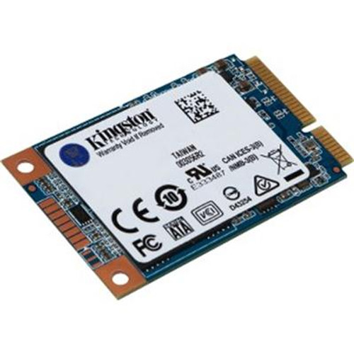 120G SSDNOW UV500 mSATA