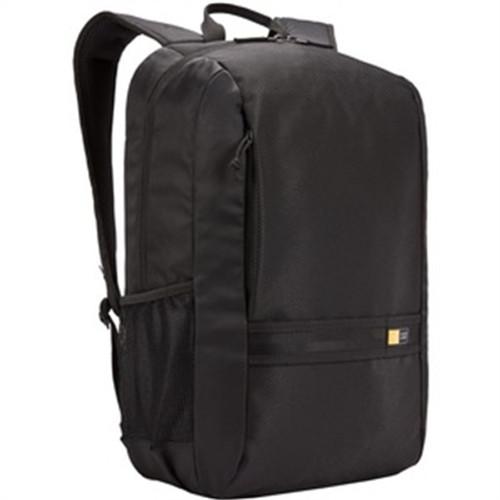 "Key 15.6"" Laptop Backpack"