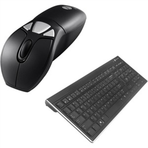 Air Mouse GO Plus Full Keybd