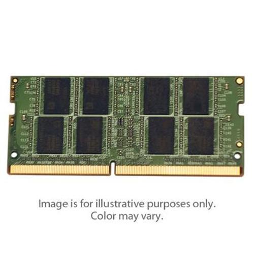 4GB DDR4 2400MHz SODIMM - 900943