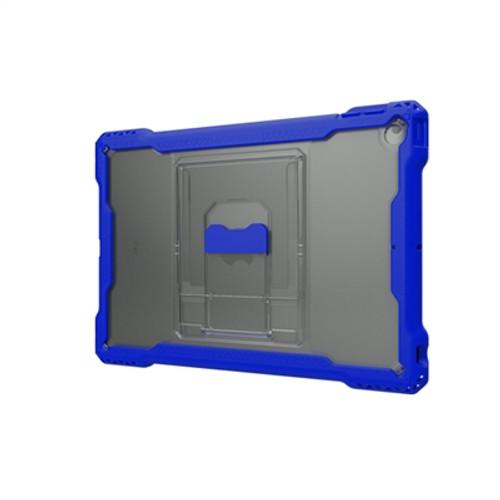 """Shield ExtremeX iPad7 10.2""""Blu"""