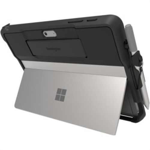 BlackBelt Rug Case Surface Go