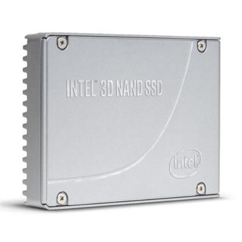 SSD DC P4510 Series 4.0TB