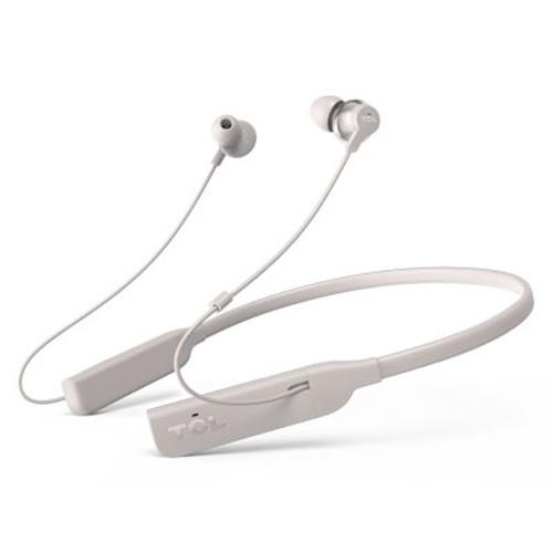 ELIT200 ANC BT Headphones - ELIT200NCWTNA