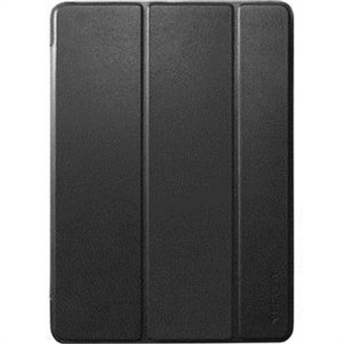 iPad Pro10.5 Smart Cse Blk
