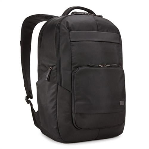 "Notion 15.6"" Laptop Backpack"