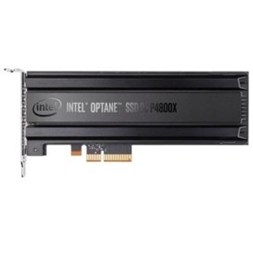 P4800X 750GB HH PCIe