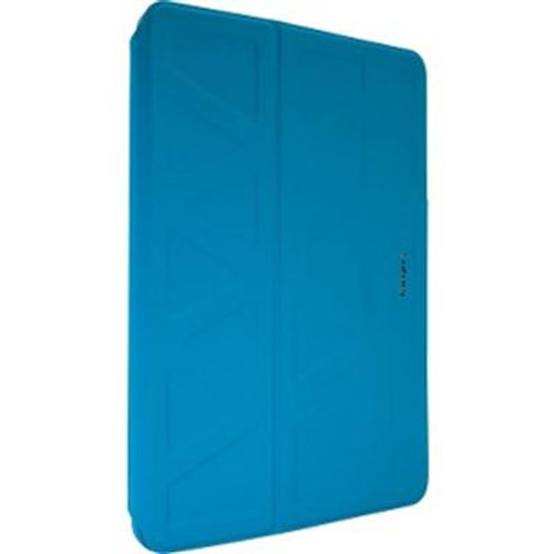 3D Protection Case iPad Air2