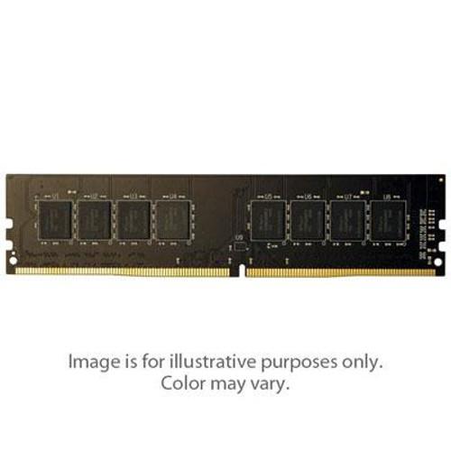 16GB DDR4 2133MHz DIMM