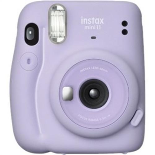 Mini 11 Camera Lilac Purple