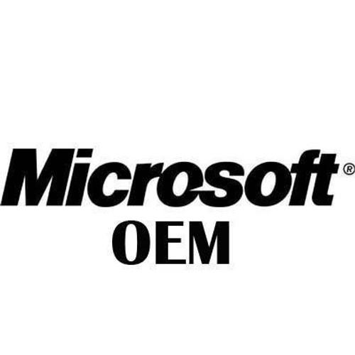 Server 2019 Standard 16 Core A - OEMS19SAL16CRPO