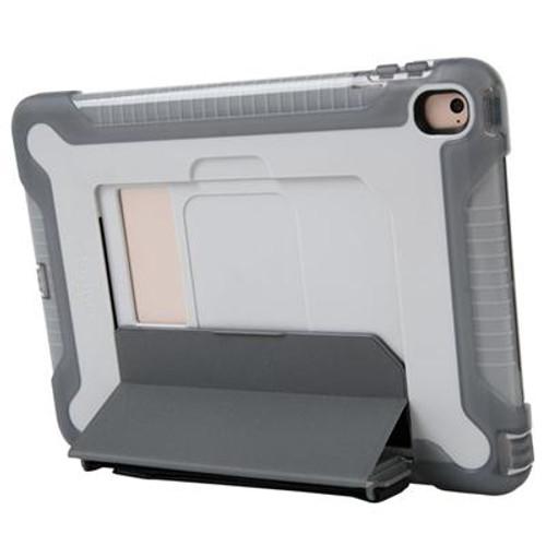 "9.7"" SafePort wStnd iPad Air2"