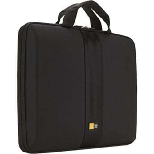"13.3"" Molded Laptop Sleeve"