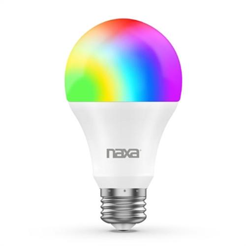 Wi Fi Smart Bulb