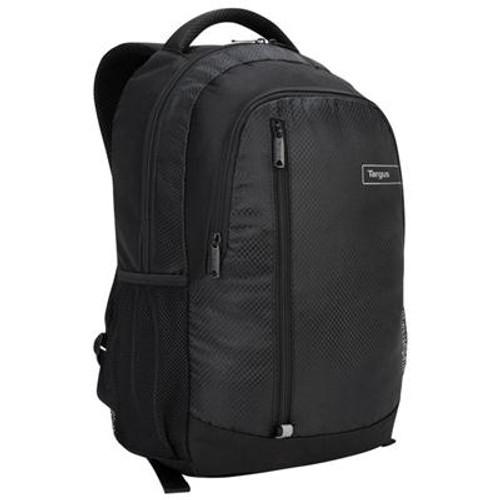 15.6 Sport Backpack Black