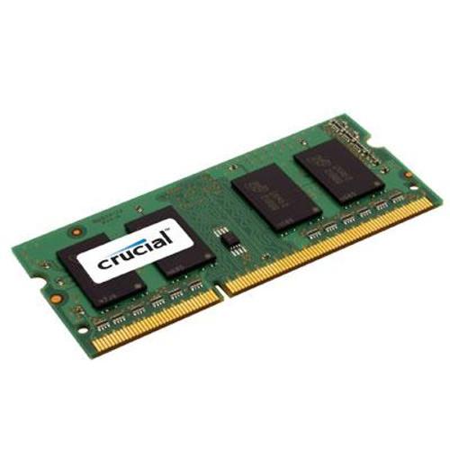 4GB  204 pin SODIMM