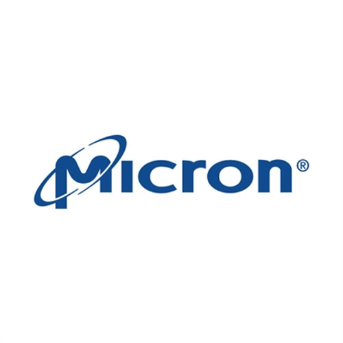 Micron DDR4 RDIMM - MTA18ASF2G72PE1