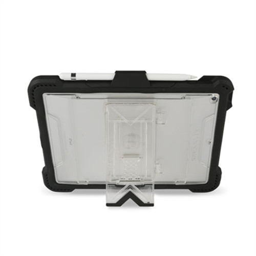 "9.7"" iPad 5 6 Shield Ex M Case"