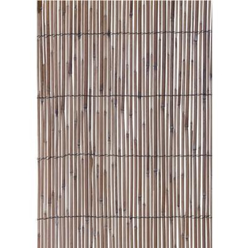Reed Fencing High 13'x6'6
