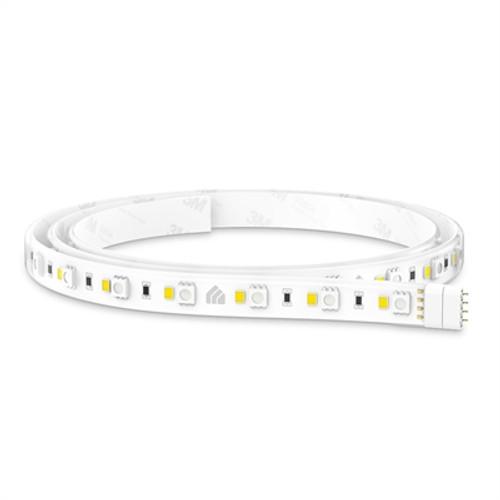 Kasa Smart Light Strip Multico