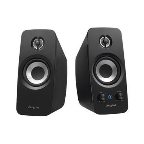T15 Bluetooth Speakers
