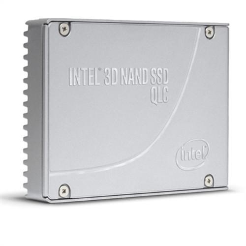 SSD D5-P4326 Series