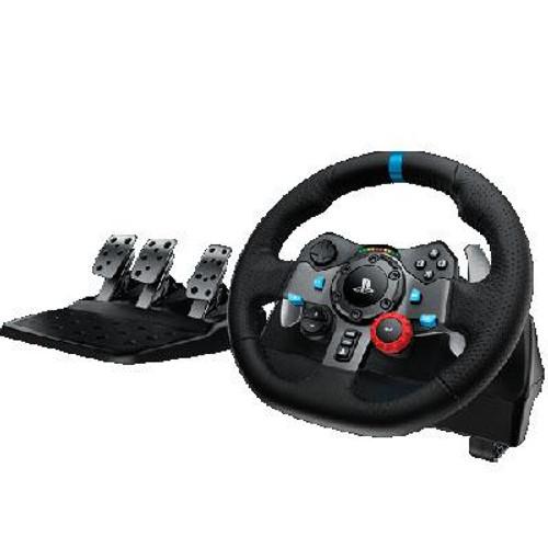 G29 Driving Wheel