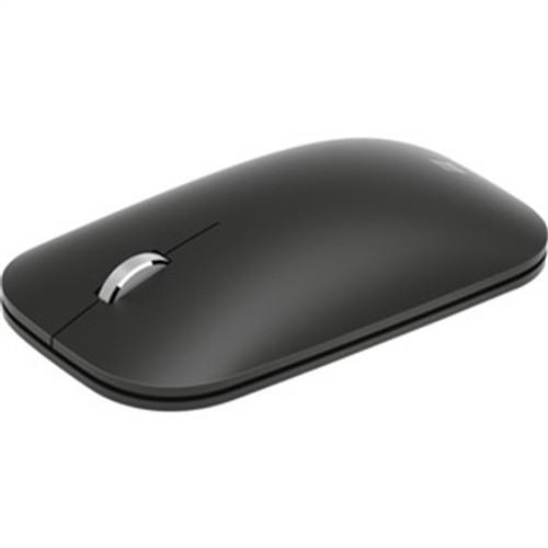 BT Modern Mobile Mouse Black
