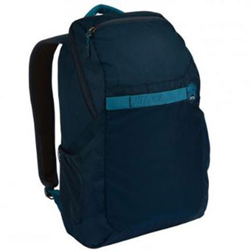 "15"" Saga Backpack Dark Navy"