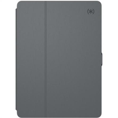 iPad Air2019 Folio Grey