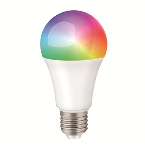 WiFi Smart LED Light Bulb