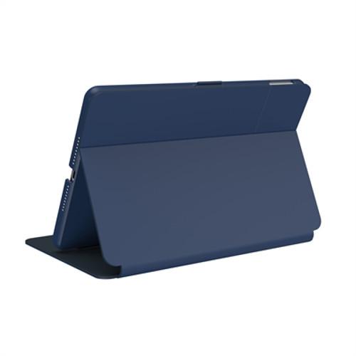iPad10.2 BalancAP2010 Blu Gry