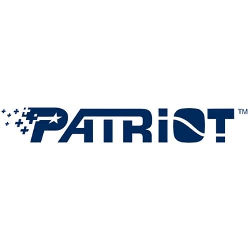 Patriot Viper 3 8GB 1600mhz