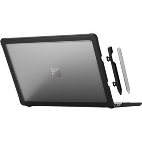 Dux case Surface Laptop 3 13.5