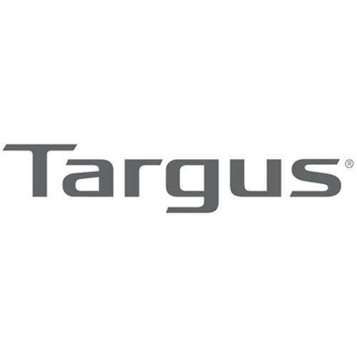 Targus Rugged Case for Dell Latitude 7210/7200 2-in-1 [Black] 12.3