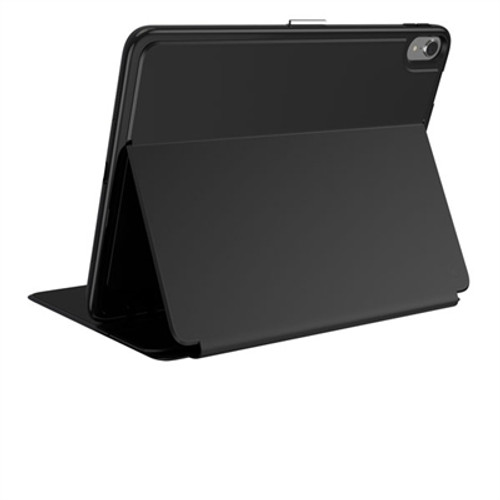 "iPad Pro 11"" Presidio Pro Blk"