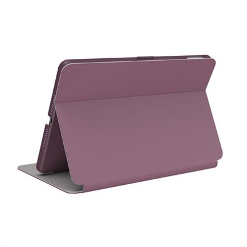 iPad10.2 BalancAP2010 Prpl Pnk