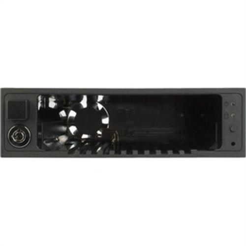 Dx175 Frame Only